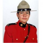 Killed in the line of duty 2006, Saskatchewan