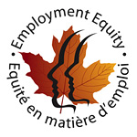 Employment Equity in Canada