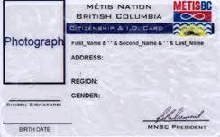 metis nation bc