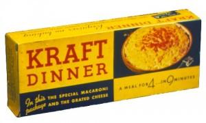Kraft_dinner
