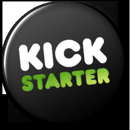 A Kickstarta for MEDIA INDIGENA!