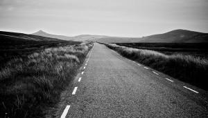 road-405764_960_720